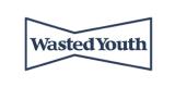 Wasted Youth / ウエステッドユースの写真
