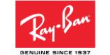 RAY-BAN / レイバンの写真