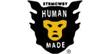 Human Made / ヒューマンメイドの写真