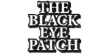 The Black Eye Patch / ザ ブラック アイ パッチの写真