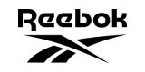 Reebok / リーボックの写真