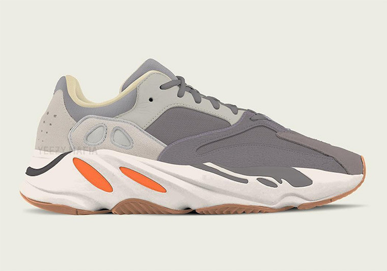 adidas-Yeezy-Boost-700-Magnet