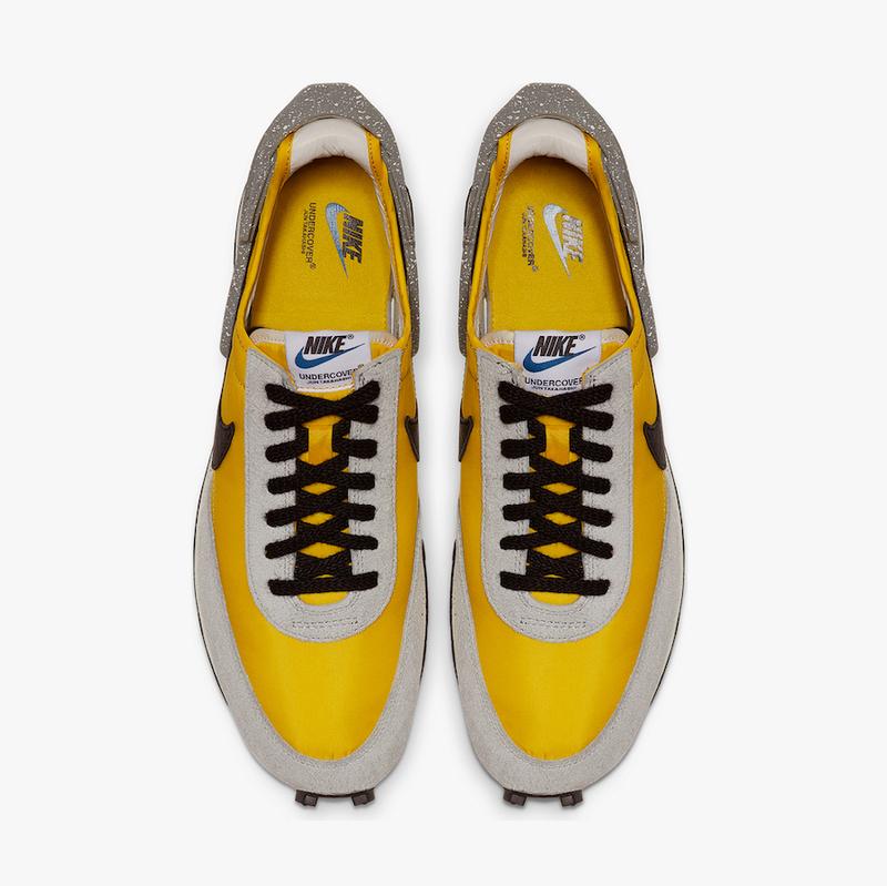 Undercover-Nike-Daybreak-Bright-Citron-BV4594-700