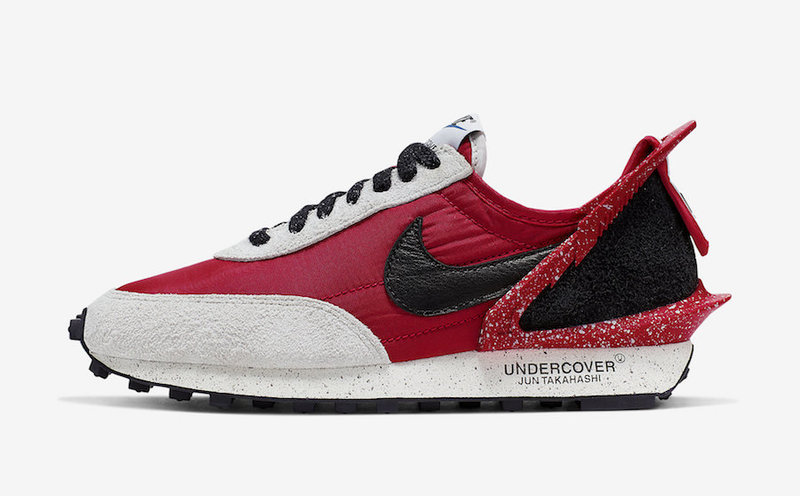 Undercover-Nike-Daybreak-University-Red-CJ3295-600