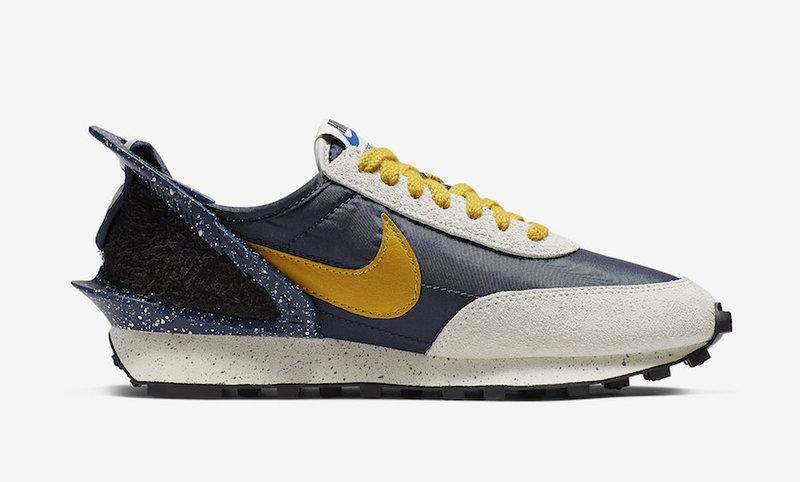 Undercover-Nike-Daybreak-Obsidian-Gold-Dark-CJ3295-400