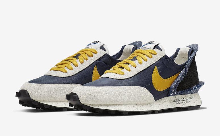 Undercover-Nike-Daybreak