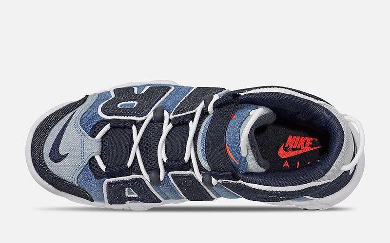 Nike-Air-More-Uptempo-Denim-CJ6125-100