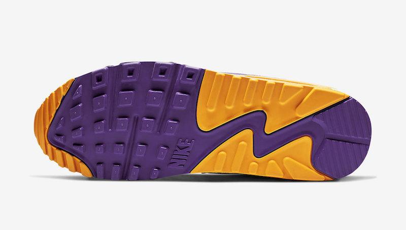 Nike-Air-Max-90-Viotech-CD0917-600-