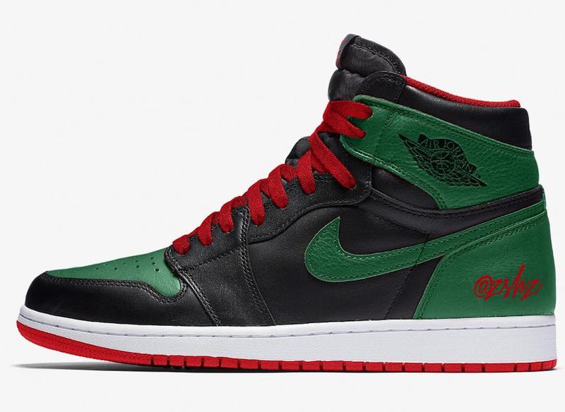 Air-Jordan-1-Pine-Green-Gym-Red-555088-030