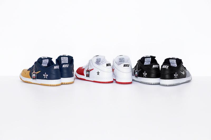 Supreme-Nike-SB-Dunk-Low-