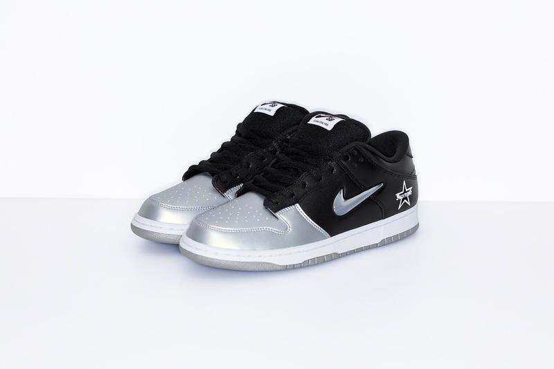 Supreme-Nike-SB-Dunk-Low-Metallic-Silver-CK3480-001