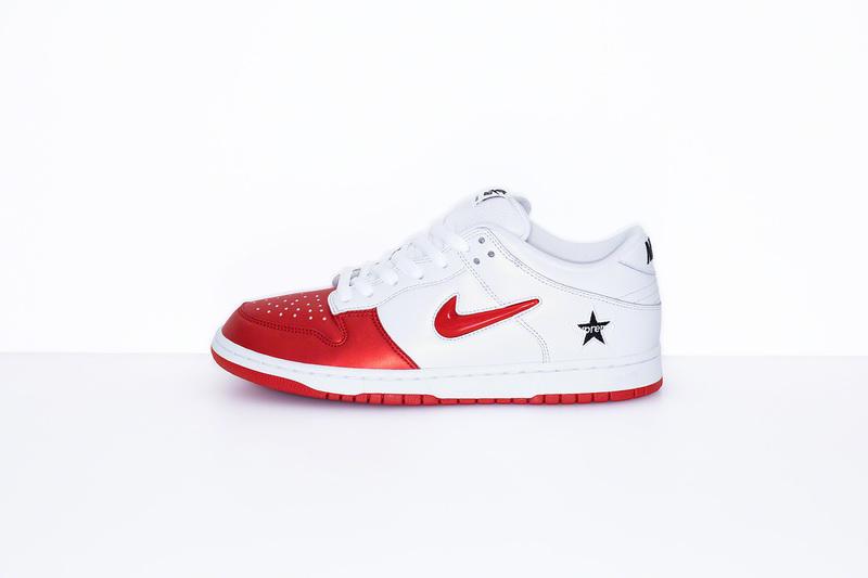 Supreme-Nike-SB-Dunk-Low-White-Red-CK3480-600