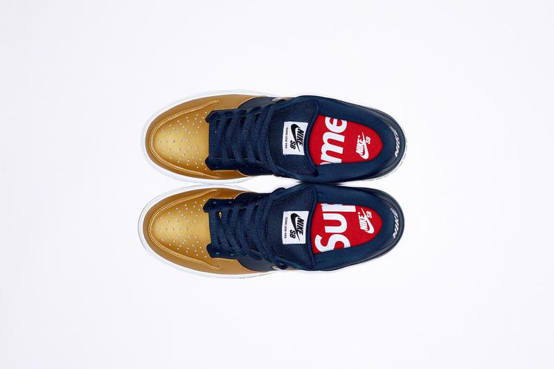 Supreme-Nike-SB-Dunk-Low-Gold-CK3480-700
