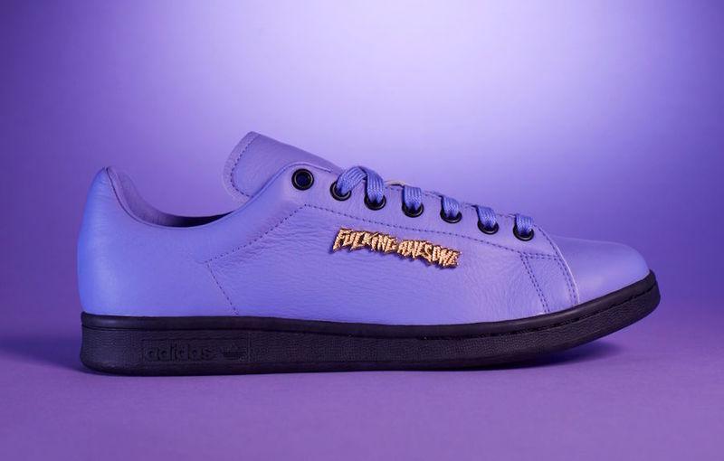 Fucking-Awesome-adidas-Stan-Smith