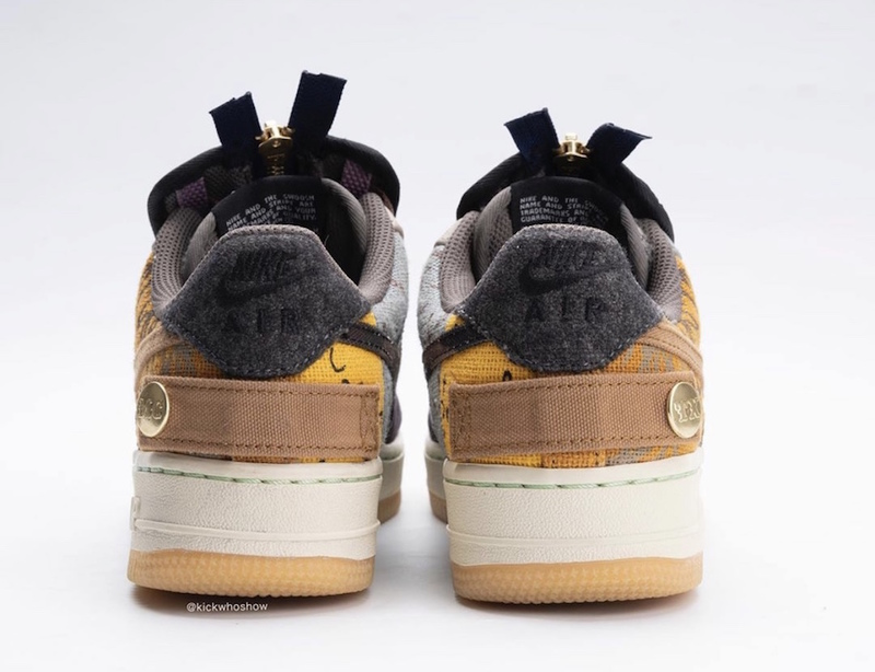 Travis-Scott-Nike-Air-Force-1-Low-CN2405-900