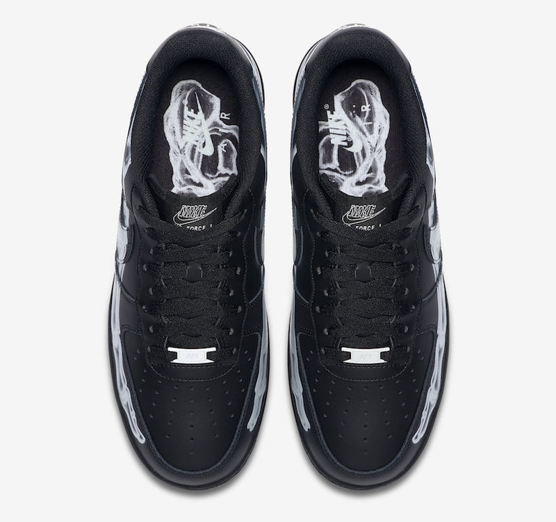 Nike-Air-Force-1-Low-Black-Skeleton-BQ7541-001