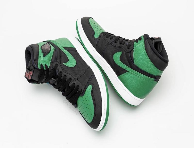 Air-Jordan-1-Pine-Green-555088-030-2020