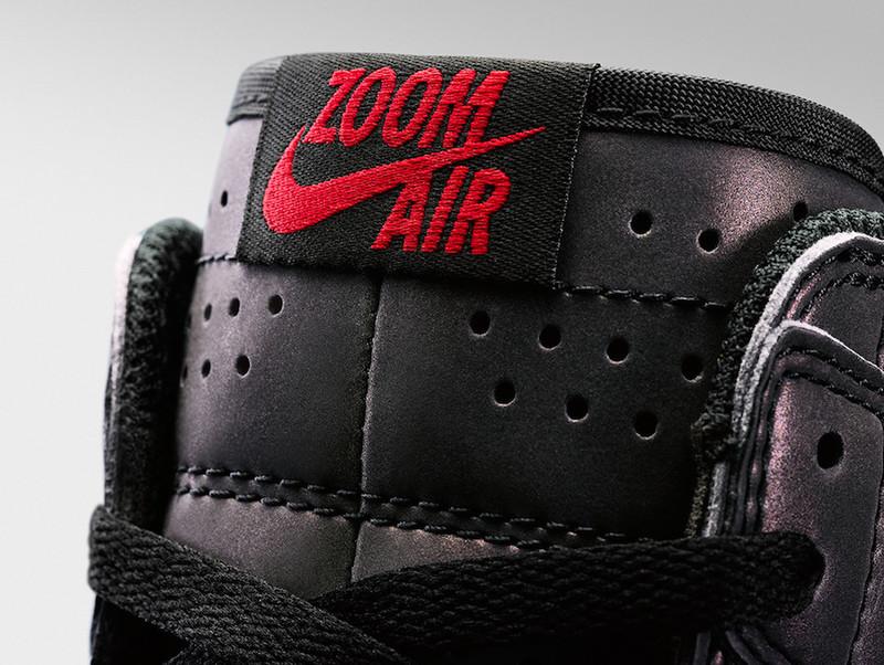 Air-Jordan-1-Zoom-Fearless-BV0006-900