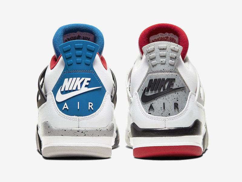 Air-Jordan-4-What-The-CI1184-146