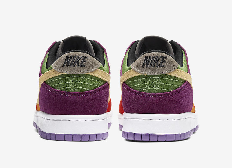 Nike-Dunk-Low-Viotech-CT5050-500-2019