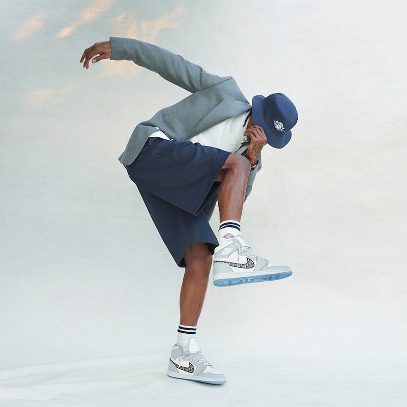 Dior-Air-Jordan-1-Air-Dior-Collection