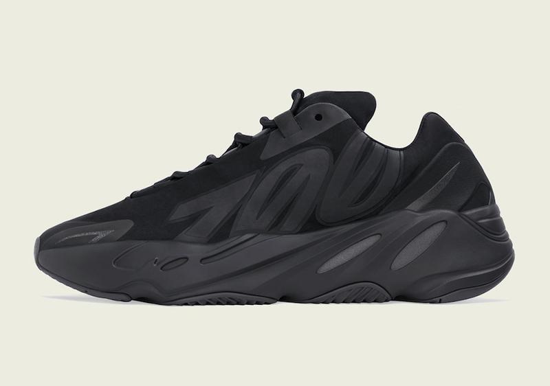 adidas-700-MNVN-Triple-Black-FV4440