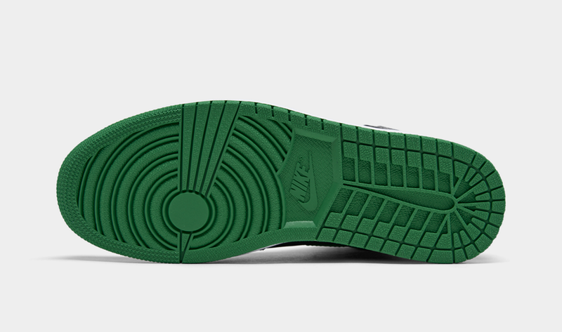 Air-Jordan-1-High-OG-Pine-Green-555088-030