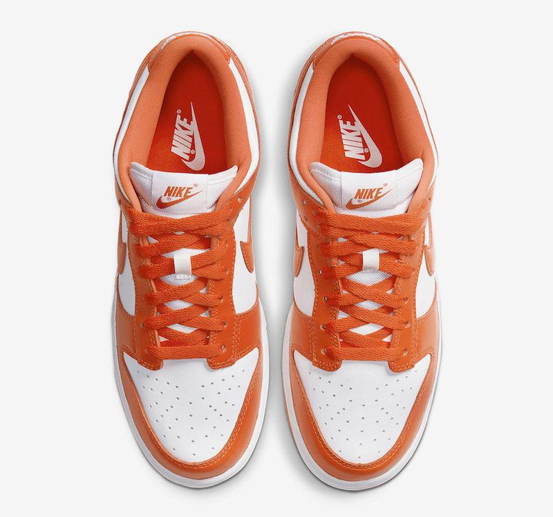 Nike-Dunk-Low-Syracuse-Orange-White-CU1726-101