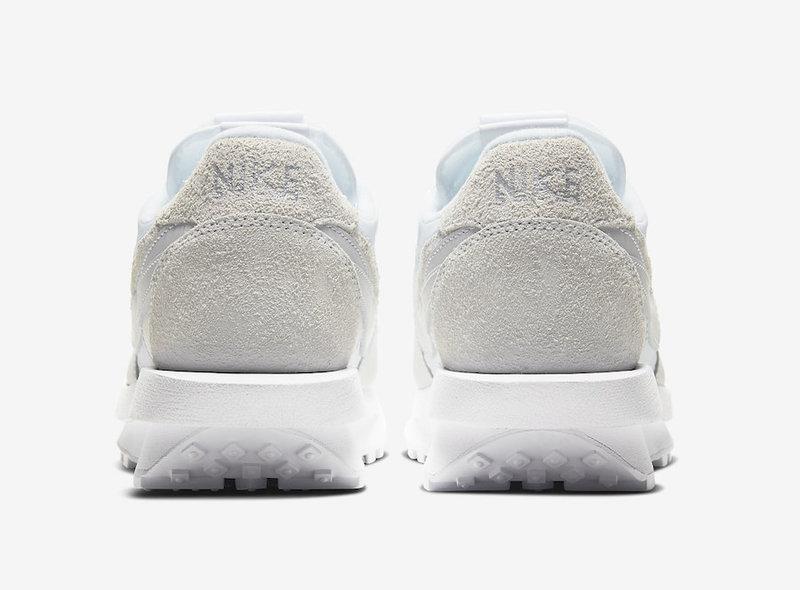 sacai-Nike-LDWaffle-White-Nylon-BV0073-101