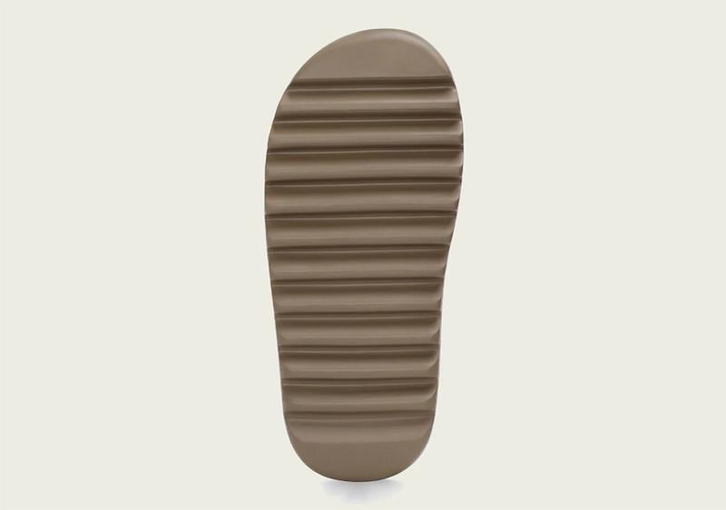adidas-Yeezy-Slide-Earth-Brown-FV8425