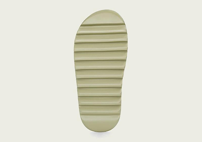 adidas-Yeezy-Slide-Resin-FX0494