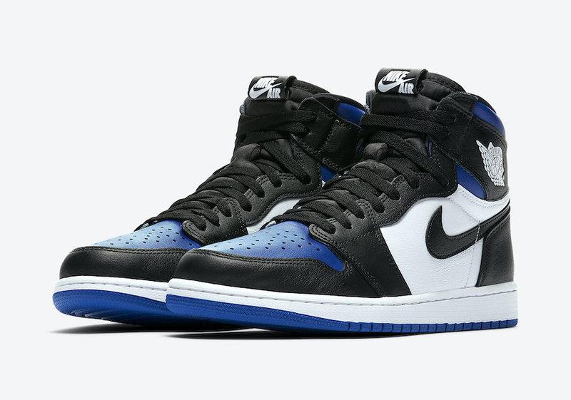 Air-Jordan-1-Game-Royal-Toe-Release-Date-555088-041
