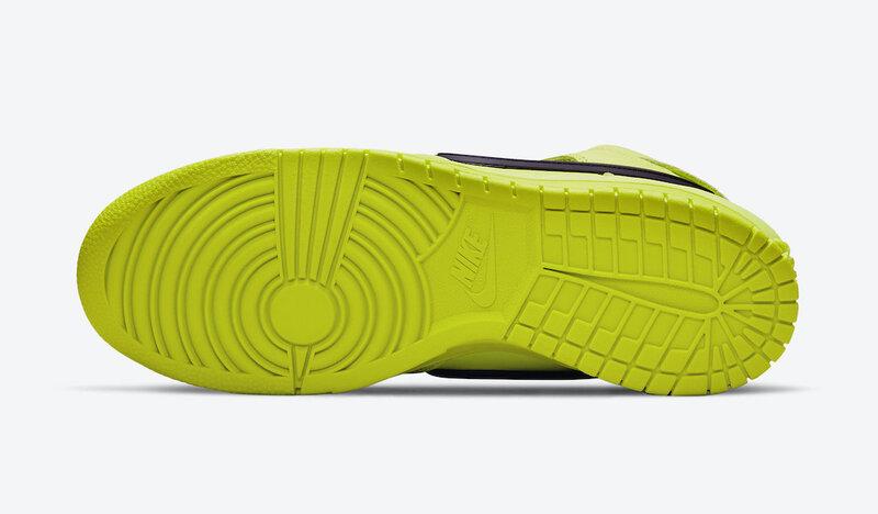 Ambush-Nike-Dunk-High-Cosmic-Fuchsia-CU7544-600