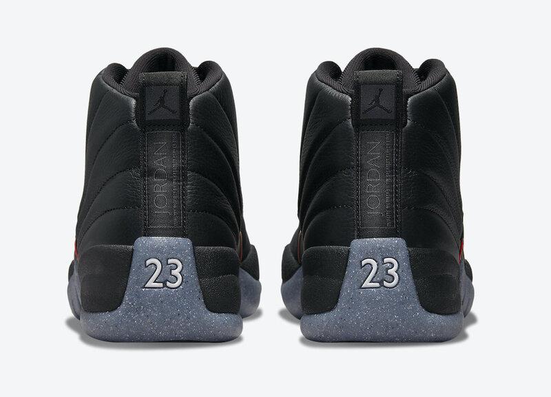 Air-Jordan-12-Playoffs-2022
