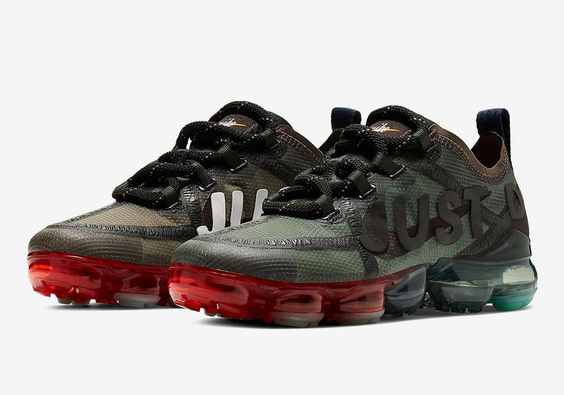 CPFM,Nike,Vapormax,2019,CD7001,300,
