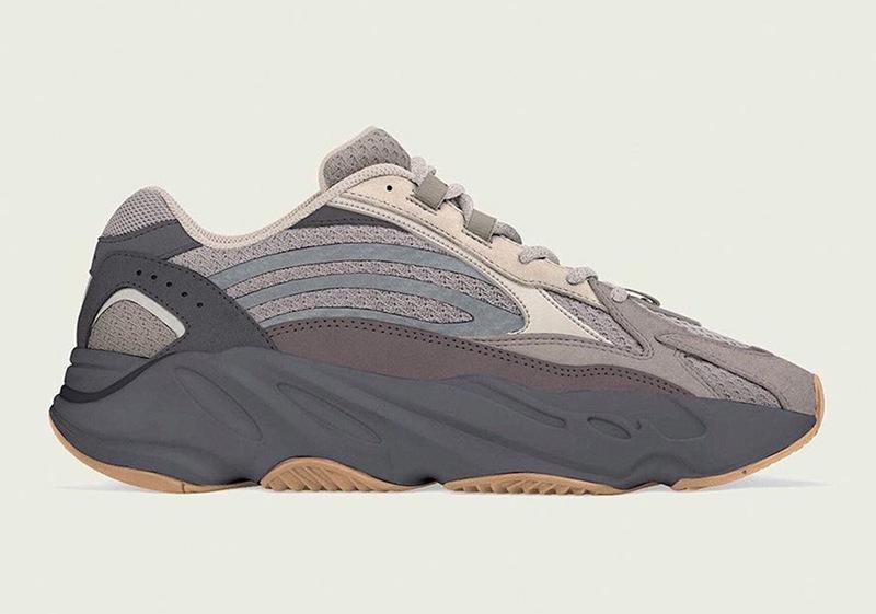 adidas-yeezy-boost-700-v2-tephra