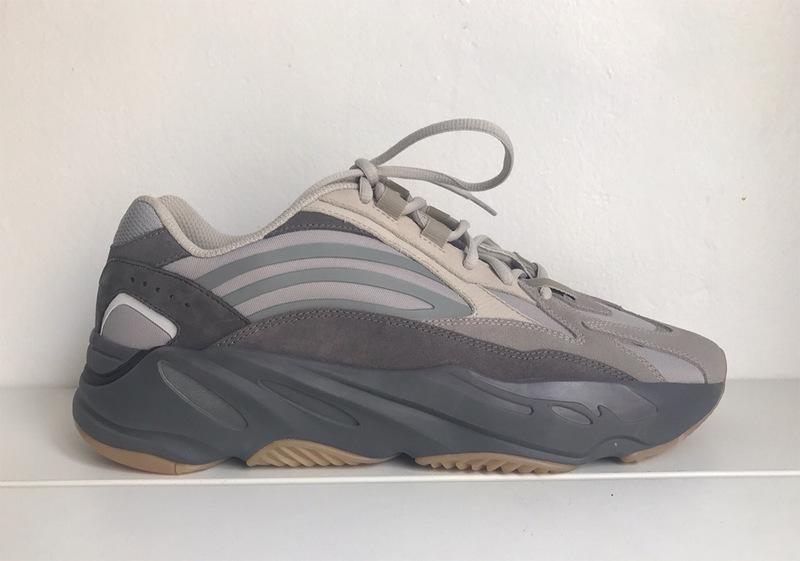 adidas-yeezy-700-v2-grey-beige-gum
