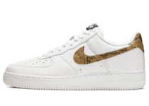 "Nike Air Force 1 Low ""96 Snake""の写真"