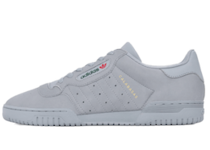 adidas Yeezy Powerphase Calabasas Greyの写真