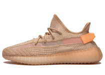 adidas Yeezy Boost 350 V2 Clayの写真