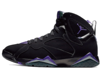 Nike Air Jordan 7 Retro Ray Allenの写真