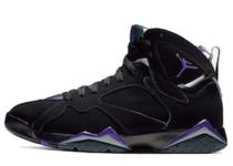 Nike Air Jordan 7 Retro Ray Allen