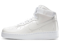 Nike Air Force 1 High Sheedの写真