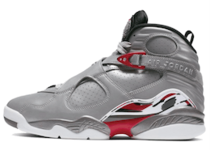 Nike Air Jordan 8 Retro Reflections of a Championの写真