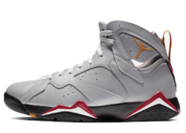 Nike Air Jordan 7 Retro Reflections of a Championの写真