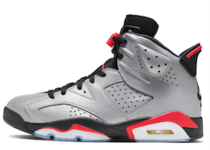 Nike Air Jordan 6 Retro Reflections of a Championの写真