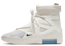 Nike Air Fear Of God 1 Sailの写真