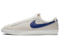 Polar ×Nike SB Zoom Blazer Low の写真