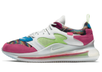 "Nike Air Max 720 OBJ ""Yang King of the Drip""の写真"