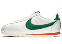 Nike Cortez × Stranger Things Hawkins High Schoolの写真